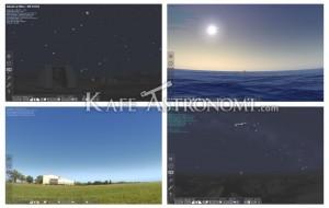 LandscapeStellarium-300x190